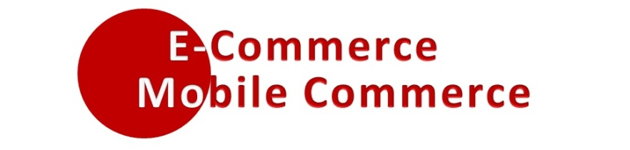 E-Commerce-Mobile.jpg