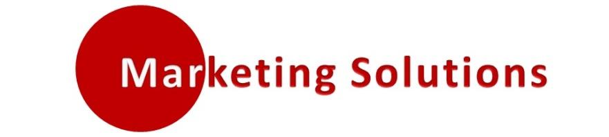 Marketing Solutions.jpg