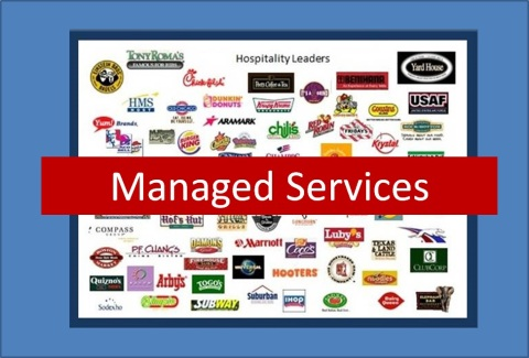 customers-logo-acquisition1
