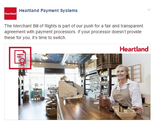 Bill of Rights - Heartland Payment Systems.jpg