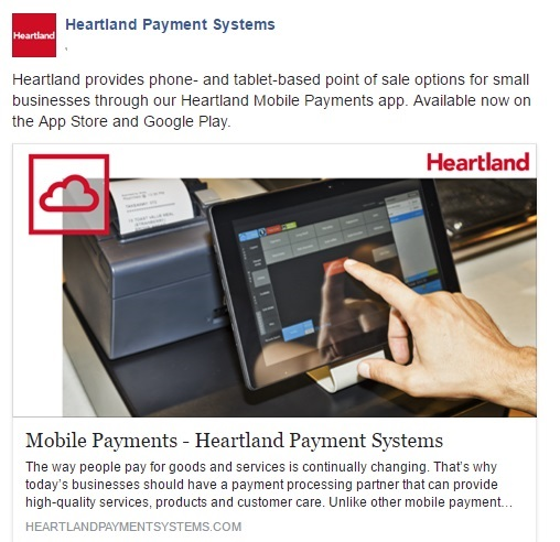 Mobile Payments - Heartland Payment Systems2