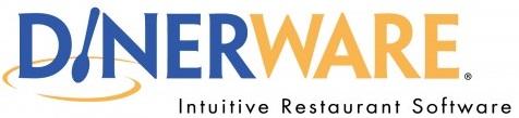 dinerware-logo
