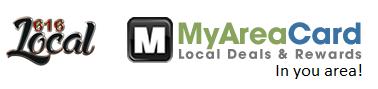 my-area-card-logo