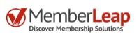 memberleap-logo