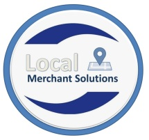 Local Business Solutions2