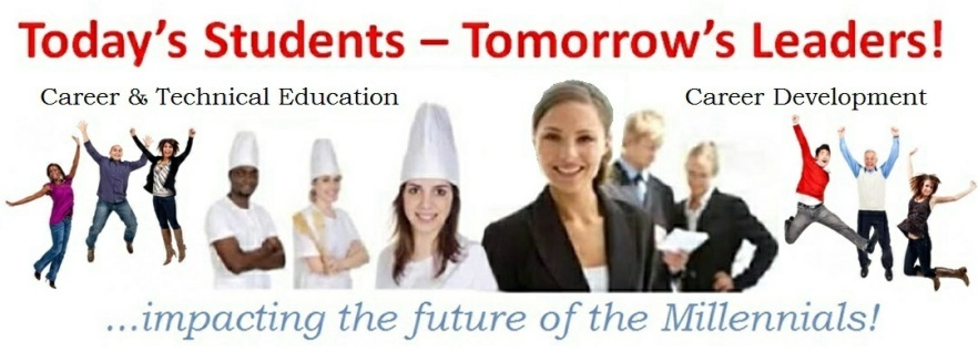 Todays students - Tomorrows Leaders1244