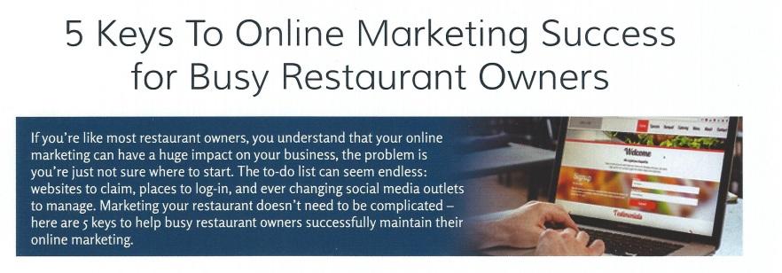Restaurant Logic 5 Keys.jpg