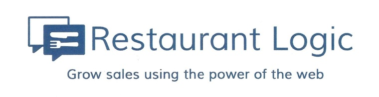 Restaurant Logic Heading