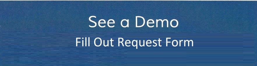 Restaurant Logic Request Demo